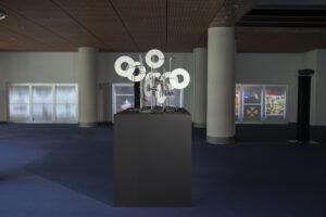 Annik_Wetter, artmonte-carlo, art, modern art, contemporary, artgenève